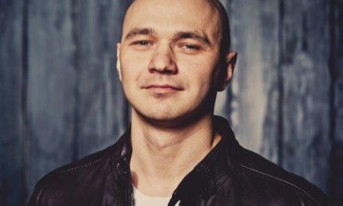 Влади (Каста): «Я не заставляю себя писать песни о любви к людям»