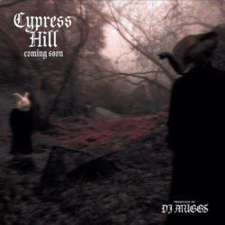 Новый альбом Cypress Hill, СКОРО !!!