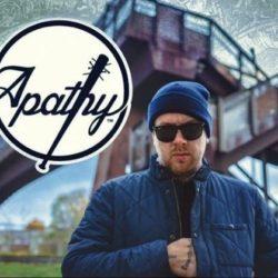 Apathy (Army of the Pharaohs, Demigodz), с новым видео «Как дышать под водой»