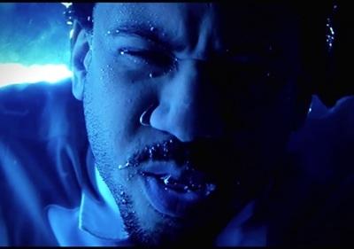 L'Orange & Jeremiah Jae с новым концептуальным видео «Ice Obsidian»