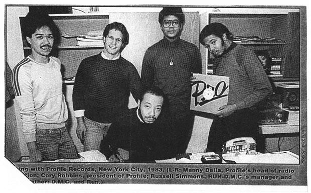 run-dmc-1983-sm