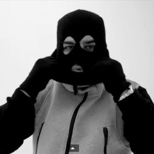 «Получите Своё !!!»Sadat X (Brand Nubian) и Black Rob с новым видео