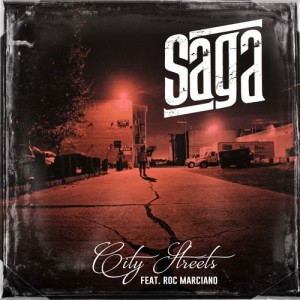 saga-city-streets-roc-marciano-main