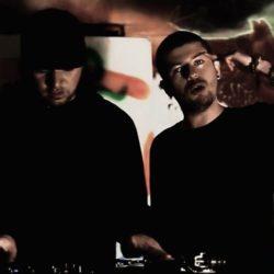 Пара свежих видео из Колумбии: Desorden Social и Merchan MCH, JR Ruiz, MC K-NO & DJ Z Kruel