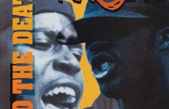 M.O.P. «To the Death» (1994)