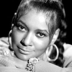 Sylvia Robinson — крёстная мама Рэпа. «История появления первой рэп-записи»