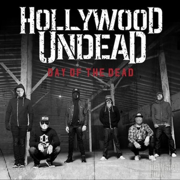1424079116_hollywood-undead-day-of-the-dead-2015