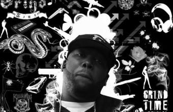Участник Run The Jewels, а именно Killer Mike, выпустил новое видео