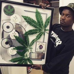 Fashawn, подопечный Nas, выпустил новое видео «Higher»