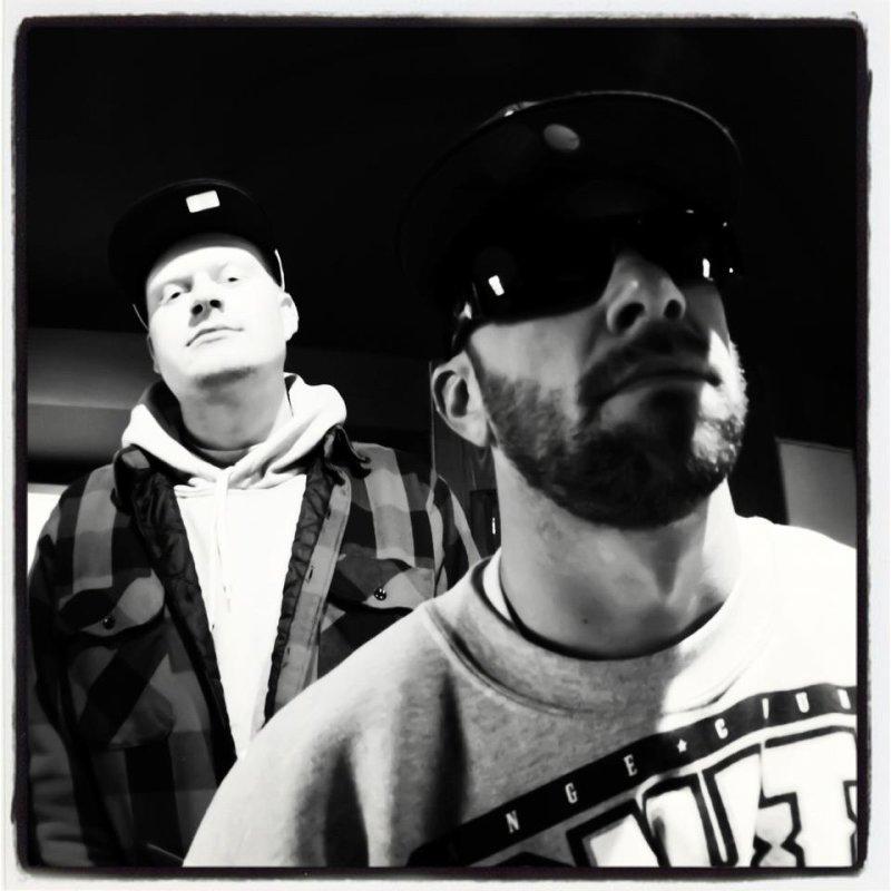 Суровый андер родом из Детройта: Suicide Kings с видео «Tryin To Eat», при участии Aztek the Barfly