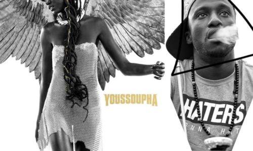Два новых видео из Франции: Youssoupha Featuring Ayo и Sam's