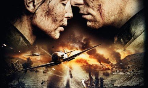 «Война — это не смерть. Война — это такая жизнь»: фильм «Битва за Севастополь»