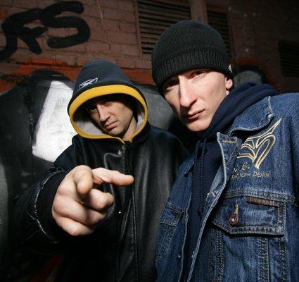 Голос Донбасса и Страйк посвятили родному городу Донецку совместную композицию «Степь Донецкая»