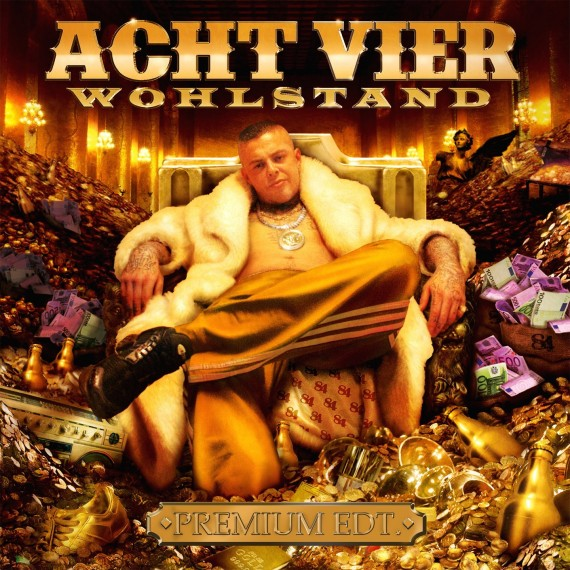 AchtVier-Wohlstand-Cover-e1401130603500