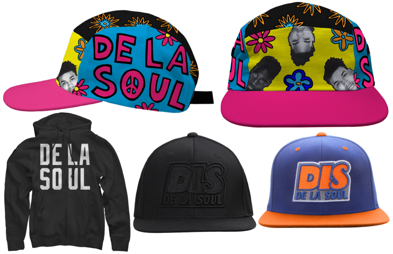 DeLASoul_5Panel_side