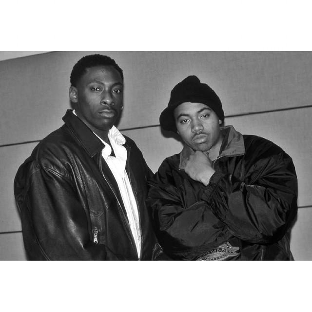 Hip-Hop Photo Museum