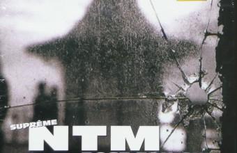 Suprême NTM «Pose Ton Gun» (1999)