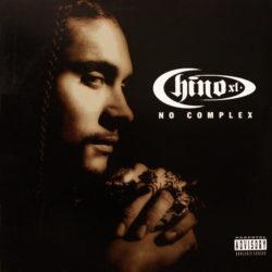 Chino XL «No Complex» (1996)