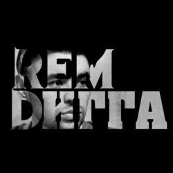 Рем Дигга и L (iZReaL ) c новым совместным видео