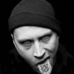 Канада: Snak The Ripper с безумным видео Just Giver