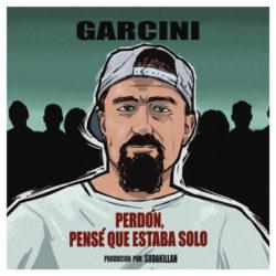 Канарские Острова: Garcini с новым весёлым треком и видео