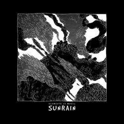 Elements of Music aka EOM «Sunrain» (2015)