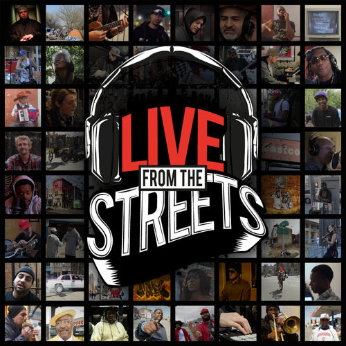 Новые треки: Masta Killa & Cappadonna, Guilty Simpson, Mr. Green, Vinnie Paz, Nature, D-Stroy