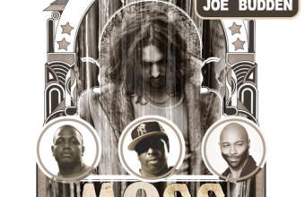 Свежие треки: AZ, DJ Premier, Joe Budden, Cella Dwellas, Royal Flush, U-God, Juggaknots, Keith Murray, King Tee, Fashawn, Kurupt, Canibus, Killah Priest