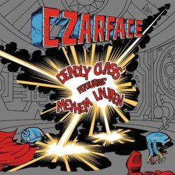 Супер-проект Czarface (Inspectah Deck, 7L & Esoteric), готовят новый альбом и представили новый трек