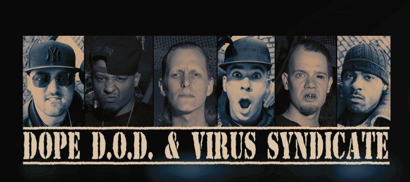 dopedod-virussyndicate