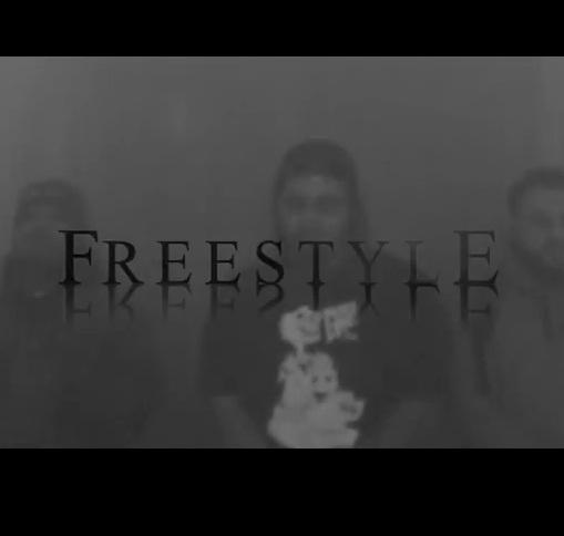 Сын Big Pun очень активен: новое фристайл-видео Styles P Feat. Chris Rivers