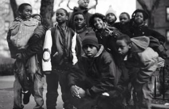 Кто из русских рэпперов первым запишет трек с Nas !?