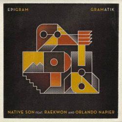 Raekwon принял участие в треке представителя Словении по имени Gramatik