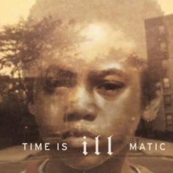 В этот день, вышел альбом Nas «Illmatic». В то время Nas'у было всего 19 лет.