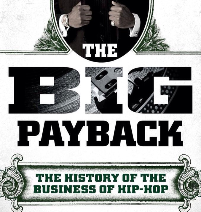 DJ Premier сообщил о выходе фильма об Истории хип-хоп бизнеса.