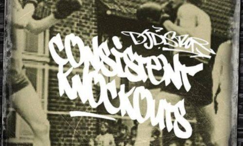 DJ Dister из Берлина и Phat Kat из Детроита, разоблачают не настоящих МС