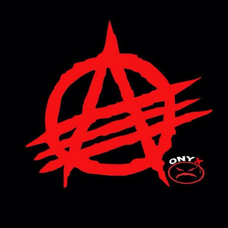 Ещё один мощный трек ONYX «Strike Bac» с предстоящего альбома