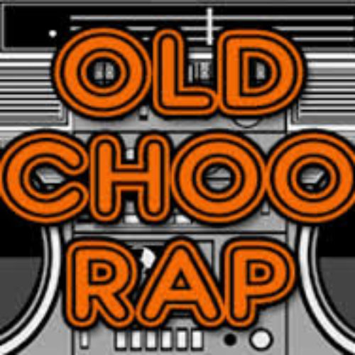 Влад Валов: «Пришло время олд-скула или старая школа хип-хопа по-русски»
