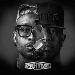 Очередной трек с совместного альбома PRHYME (ROYCE DA 5'9″ и DJ PREMIER) обрёл видеоряд