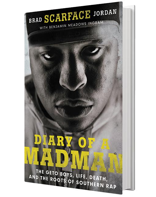 scarface-book-diary-of-a-madman-dey-street-2015-billboard-510