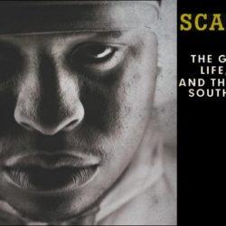 Scarface: «Успех Jay-Z основан на обмане. Большую часть текстов ему писали другие люди.»