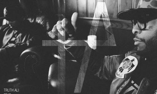 Truth Ali с клипом Lost in Paradise при участии Royce da 5'9″ из Slaughterhouse