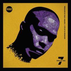Nas «7 Days of Nas» (FreEP)