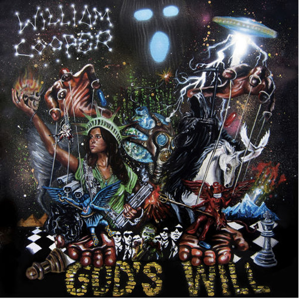 william-cooper-gods-will