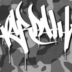 Англо-язычный немец WARPATH исполнил сразу три трека на одном видео