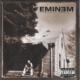 17 лет альбому Eminem «Marshall Mathers LP»