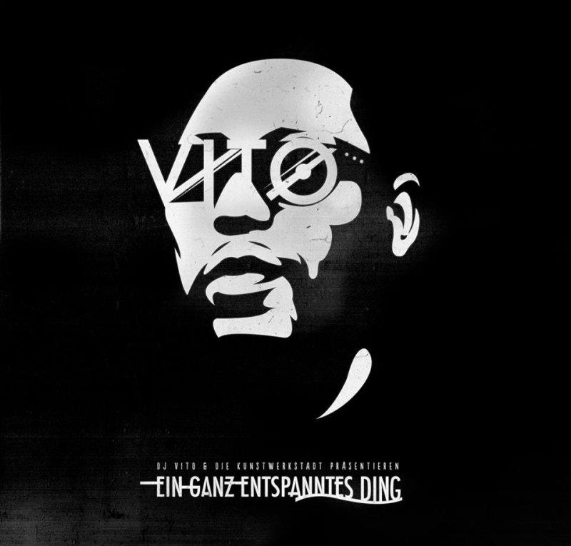 «Чистое Рэп Дерьмо» из Германии от DJ Vito, Samy Deluxe, Eko Fresh & Chefket
