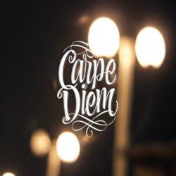 Венесуэла: FlySinatra с приджазованным треком и видео «Carpe Diem»