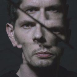 Француз 20syl (Hocus Pocus) и Fashawn выпустили совместное видео «Copycat»
