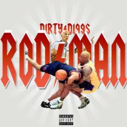 Новый клип от DirtyDiggs «So Glad».
